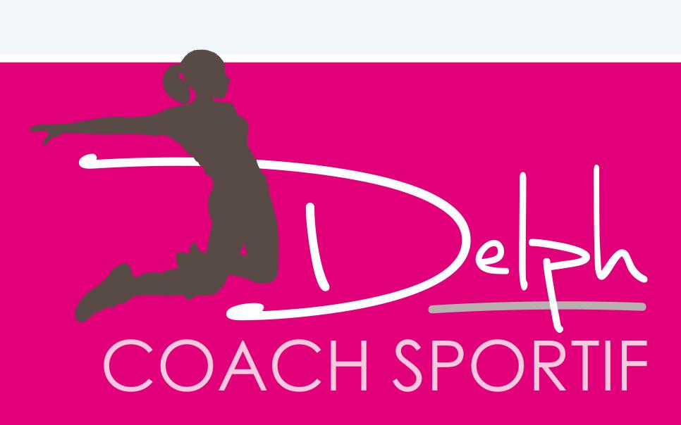 Logo-delphcoachsportif