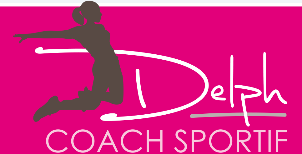 DelphCoachSportif